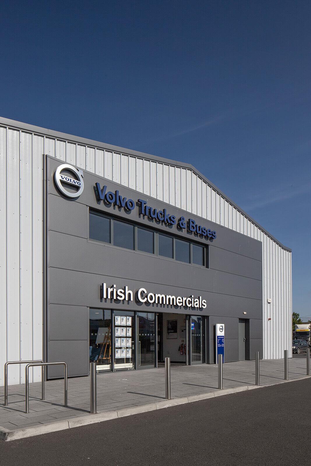 02 08 2019 Abode Irish Commercials 003 High Resolution